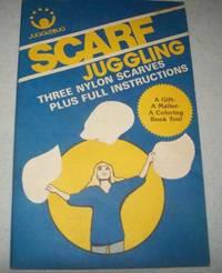 image of Scarf Juggling