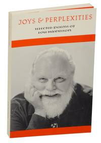 Joys and Perplexities: Selected Poems