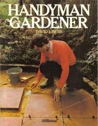 The Handyman Gardener