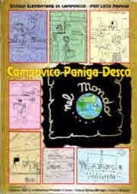 L'Emigrazione di Campovico Paniga Desco
