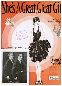 image of FROM THREE FILMS: TYCOON, 7th HEAVEN_COLLEEN MOORE LOST FILM LILAC TIME
