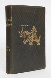 Mythical Monsters by  Charles Gould - First Edition - 1886 - from Minotavros Books (SKU: 001462)