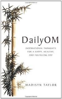 image of DailyOm
