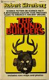 image of The Mound Builders