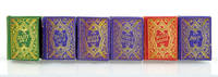 Complete set of Daisy and Dot books, by Aunt Fanny by  Frances Elizabeth Barrow - 1866 - from Bromer Booksellers (SKU: 30051)
