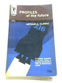 image of Profiles of the future
