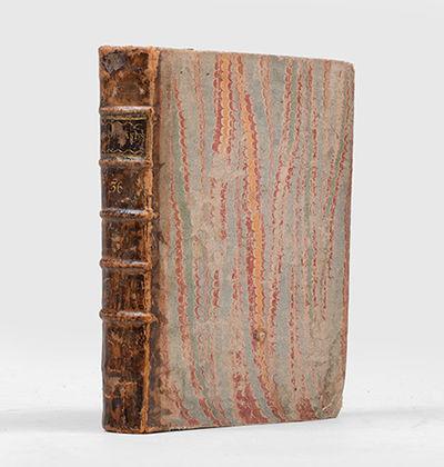 Vialibri Rare Books From 1749 Page 4