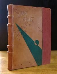 image of Peer Gynt: A Dramatic Poem Illustrated by Arthur Rackham