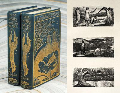 2 vols. London: Macmillan, 1880. 2 vols., 8vo, xvii, 431; ix, 383 pp., with a portrait frontispiece ...