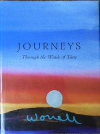 Journeys Through the Winds of Time