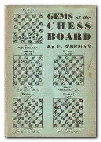 image of Gems Of The Chess Board