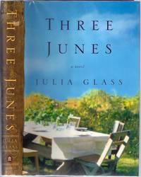 image of Three Junes [Signed]