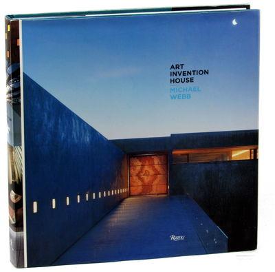NY: Rizzoli, 2006. Hardcover. Very Good. 320pp. Very good hardback in a very good dustjacket.