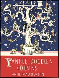 YANKEE DOODLE'S COUSINS