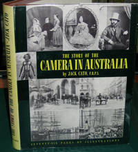 The Story of the Camera in Australia