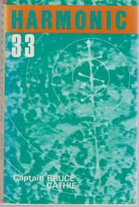 Harmonic 33