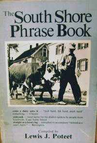 The South Shore Phrase Book