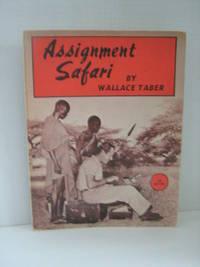 Assignment Safari
