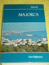 image of Islands, Majorca
