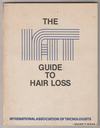 THE I.A.T. GUIDE TO HAIR LOSS
