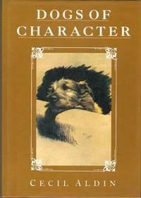 DOGS OF CHARACTER.
