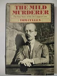 The Mild Murderer