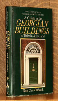 image of A GUIDE TO THE GEORGIAN BUILDINGS OF BRITAIN AND IRELAND