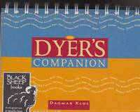 image of Dyer's Companion