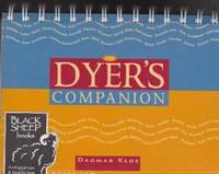 Dyer\'s Companion