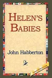 Helen's Babies