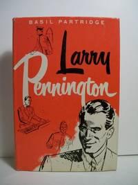 LARRY PENNINGTON
