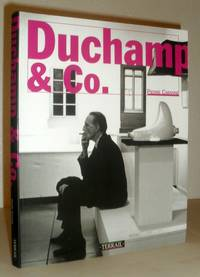 Duchamp & Co