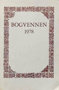 Danske skriftproveboger indtill 1850.