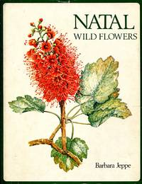 image of Natal: Wild Flowers