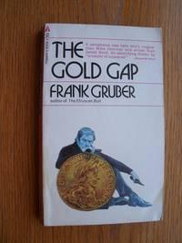 The Gold Gap # M2558