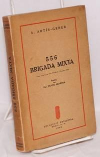 556 brigada mixta