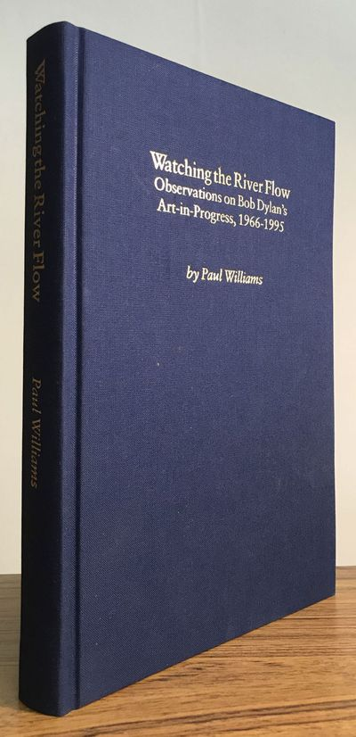 London, New York, Paris, Sydney: Omnibus Press, 1996. Octavo, pp. 6 9-255 , cloth. First edition. Wi...