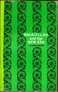 image of BAHA'U'LLAH and the NEW ERA