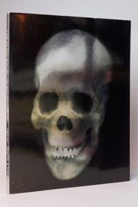 I Am As You Will Be: The Skeleton In Art