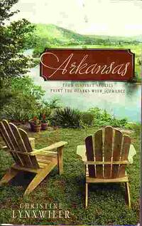 image of Arkansas Four Distinct Stories Paint the Ozarks with Romance