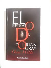 image of Retrato De Dorian Gray, El (Spanish Edition)