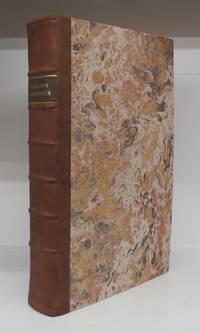 image of Glossarium Suiogothicum