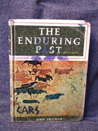 Enduring Past, The