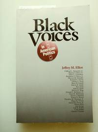 Black Voices in American Politics