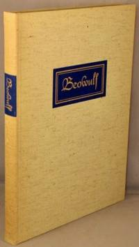 image of Beowulf.