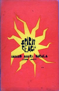 Spirit Reach