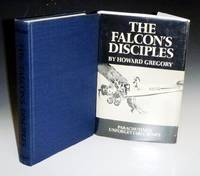 The Falcon's Disciples (Inscribed to Lee Marvin)