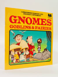 Gnomes, Goblins & Fairies