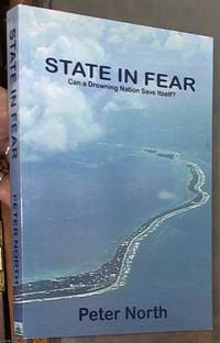 image of State in Fear