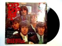 D D D B M T LP 1st